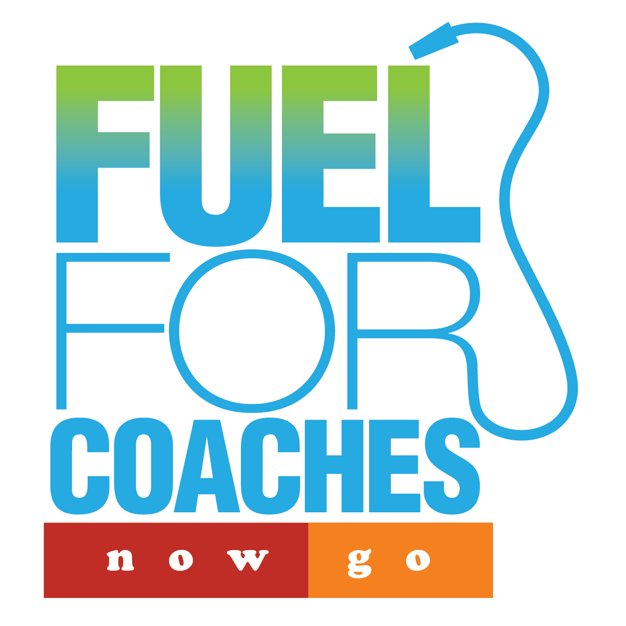 Fuel for Coaches