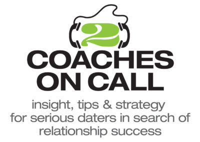 2 Coaches on Call